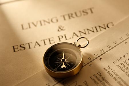 living-trust