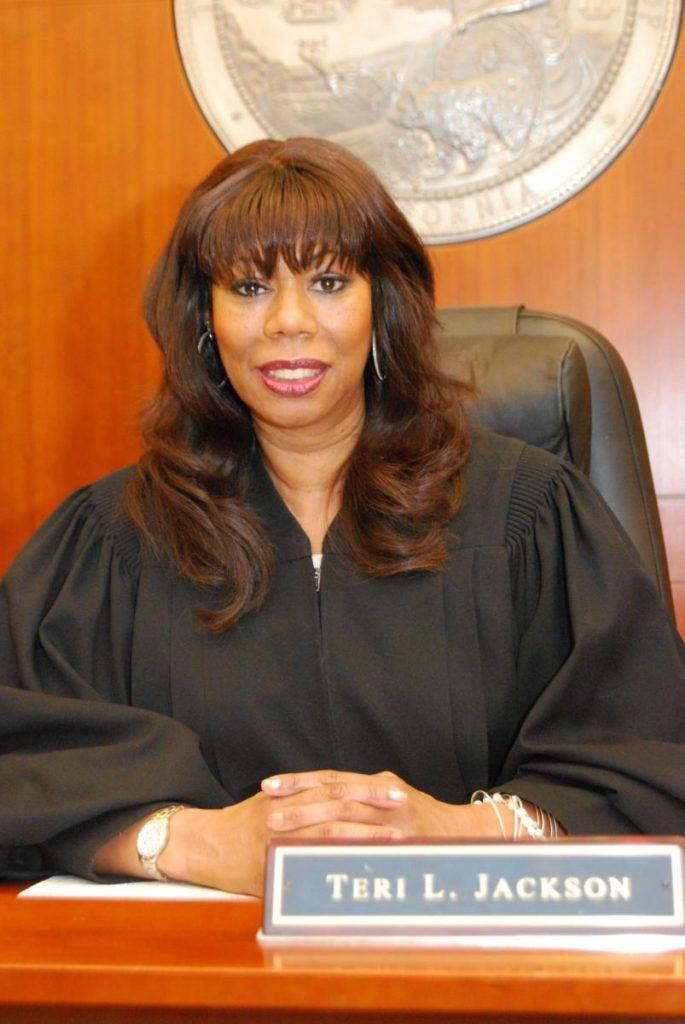 judge-jackson-2
