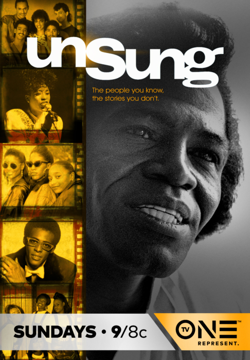 "TV One's ""Unsung,"" Launches its thirteenth season B.B ..."